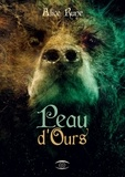 Alice Rune - Peau d'ours.