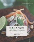 Alice Storey - 200 Salades.