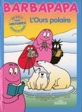 Alice Taylor et Thomas Taylor - L'ours polaire.