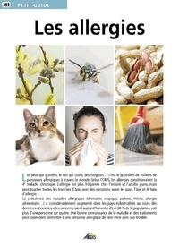 Birrascarampola.it Les allergies Image