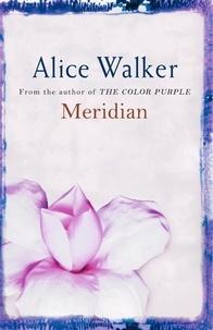 Alice Walker - Meridian.