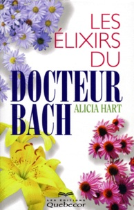 Alicia Hart - .