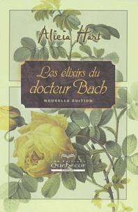 Les élixirs du docteur Bach.pdf