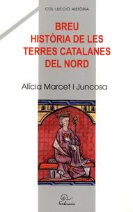 Breu historia de les terres catalanes del Nord - Edition en catalan.pdf