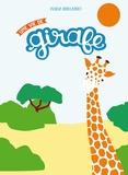 Alicia Quillardet - Une vie de girafe.