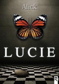 Lucie.
