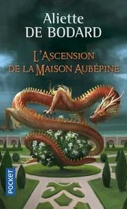Lascension de la maison Aubépine.pdf
