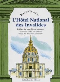 Raconte-moi... LHôtel National des Invalides.pdf