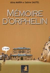 Mémoire dorphelin.pdf