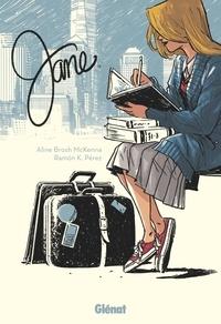 Ebooks gratuits en ligne à télécharger Jane  par Aline Brosh McKenna, Ramón Pérez 9782344030073