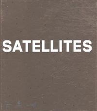 Satellites.pdf