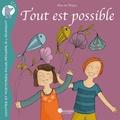 Aline de Pétigny - Tout est possible.