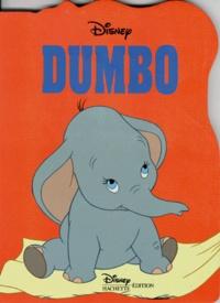 Aline Dialinas et  Atelier Philippe Harchy - Dumbo.