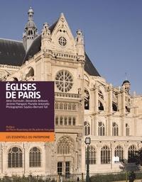 Eglises de Paris.pdf