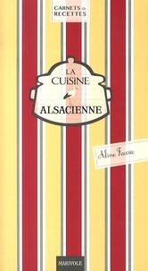 La cuisine alsacienne.pdf