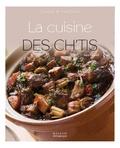 Aline Faurie - La cuisine des ch'tis.