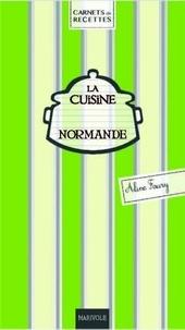 Corridashivernales.be La cuisine normande Image