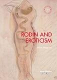 Aline Magnien - Rodin and Eroticism.