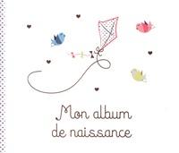 Mon album de naissance - Fille.pdf