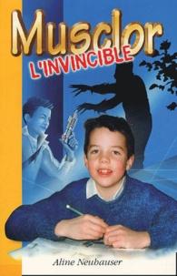 Musclor Linvincible.pdf