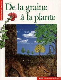 De la graine à la plante.pdf