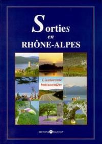 Aline Périer - Sorties en Rhône-Alpes.