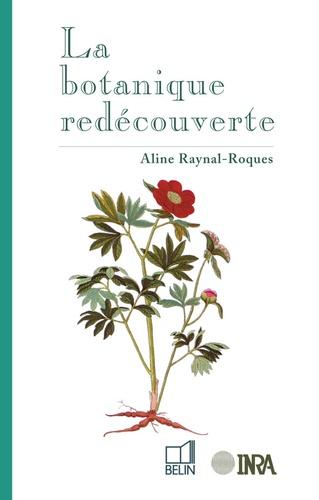 La botanique redécouverte - Format ePub - 9782701178509 - 23,99 €