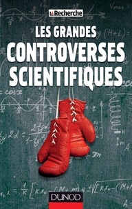 Les grandes controverses scientifiques.pdf