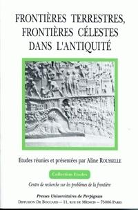 Aline Rousselle et  Collectif - .