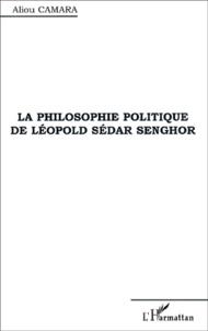 La philosophie politique de Léopold Sédar Senghor.pdf
