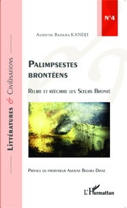 Palimpsestes brontëens - Relire et réécrire les soeurs Brontë.pdf