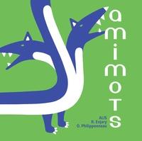 Amimots -  Alis pdf epub