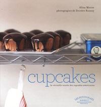 Galabria.be Cupcakes Image