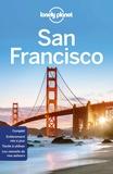 Alison Bing et John-A Vlahides - San Francisco. 1 Plan détachable