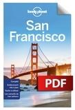 Alison Bing et John-A Vlahides - San Francisco.