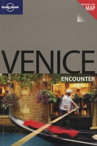 Alison Bing - Venice Encounter.