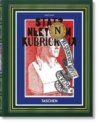 Le Napoléon de Stanley Kubrick - Le meilleur film jamais tourné.pdf