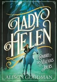 Télécharger depuis google book Lady Helen Tome 3 ePub MOBI RTF