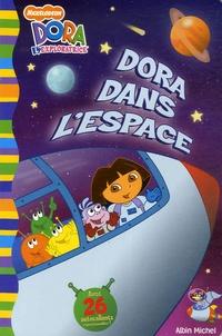 Dora dans lespace.pdf