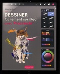 Alison Jardine - Dessiner facilement sur iPad avec Procreate.
