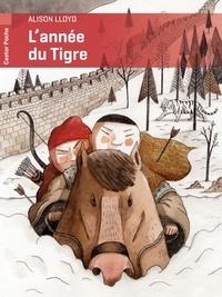 Lannée du tigre.pdf