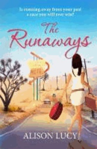 Alison Lucy - Runaways, The.