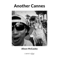 Alison McCauley - Another Cannes.