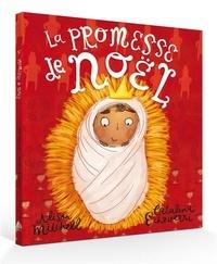 La promesse de Noël.pdf