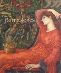 Alison Smith - Edward Burne-Jones.