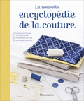 Alison Smith - La nouvelle encyclopédie de la couture.