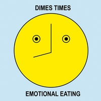 Alissa Wagner - Dimes times - Emotional eating.