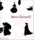 Alistair Crawford - Mario Giacomelli.