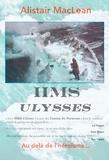 Alistair MaClean - Hms ulysses - Hmsulysses.