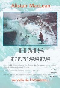Deedr.fr HMS Ulysses Image